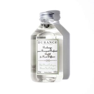 Recharge pour bouquet parfumé Thé vert Cologne - 250 ml