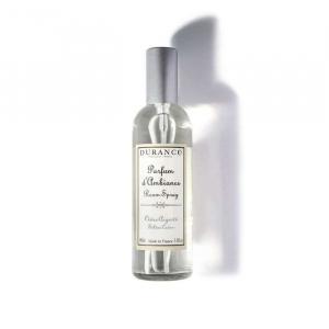Parfum d'ambiance Cèdre argenté - 100 ml - Durance