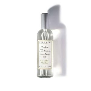 Parfum d'ambiance Bois d'Olivier -100 ml - Durance
