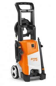 Nettoyeur haute pression - Stihl - RE 100