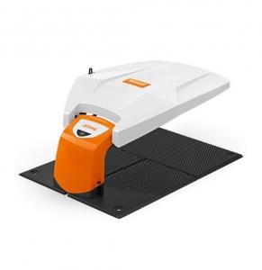 Toit de protection solaire - STIHL - AIP 602 Protect