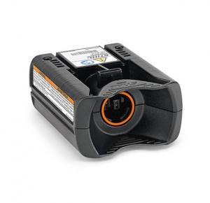 Adaptateur AP - STIHL - Pour batterie