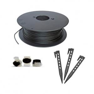 Kit d'installation pour robot de tonte - STIHL - Pour petites surfaces - S