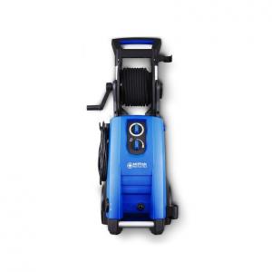Nettoyeur haute pression électrique Pro Plus 160.2-15 X-TRA - Nilfisk - 3300 W - 160 bars