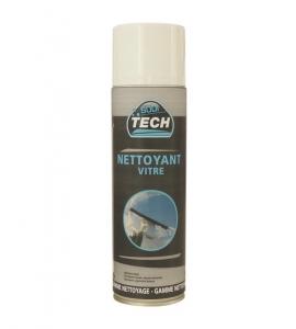 Aérosol nettoyant vitre - Sodise - 500 ml