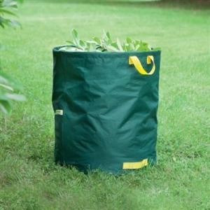 Sac à déchets de jardin Auto stable - Teragile - 272 L