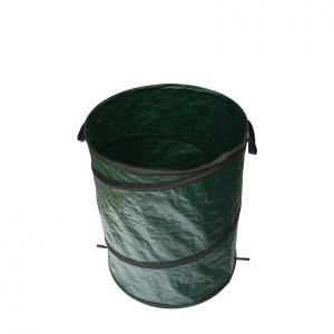 Sac à déchets Pop-Up - Teragile - 116 L