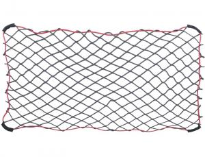 Filet remorque grande taille - Chapuis Jean - 135 x 230 cm max