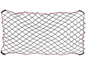 Filet remorque petite taille - Chapuis Jean - 120 x 160 cm max