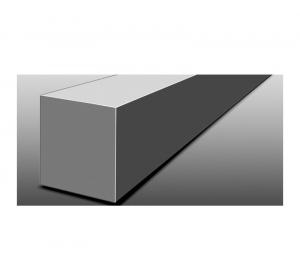 Rouleau de fil de coupe carré - STIHL - Ø 3 mm x 280 m