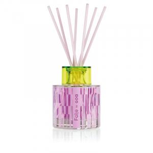 Bouquet parfumé Folie - 200 ml - Goatier
