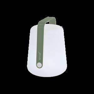 Lampe Balad - H25 - Cactus - Fermob