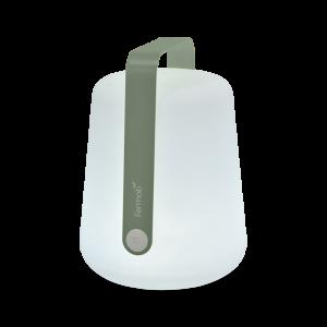Lampe Balad - H38 - Cactus - Fermob