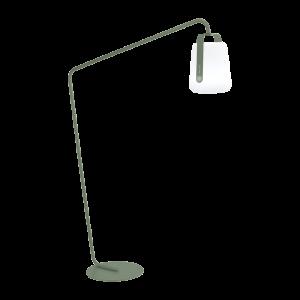 Pied déporté pour lampe Balad - Cactus - Fermob