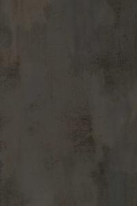 Plateau de table HPL Silverstar 2.0 - Stern - 250 x 100 x 1,3 cm - Décor Nitro