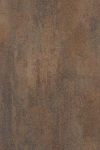 Plateau de table HPL Silverstar 2.0 - Stern - 250 x 100 x 1,3 cm - Décor Ferro
