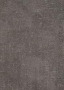 Plateau de table HPL Silverstar 2.0 - Stern - 250 x 100 x 1,3 cm - Décor Gris métal