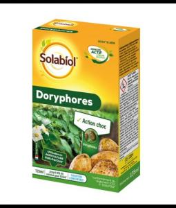 Anti-doryphores action choc 125ml - Solabiol