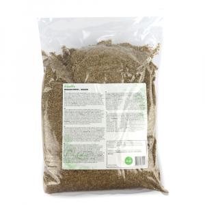 Activateur biologique de compost 1 kg Bokashi