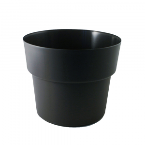 Pot Cocoripot -  Ø28cm - coloris Ardoise