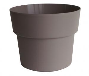 Pot Cocoripot - 43cm - taupe