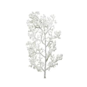 Branche enneigée - Artificielle - 108 cm