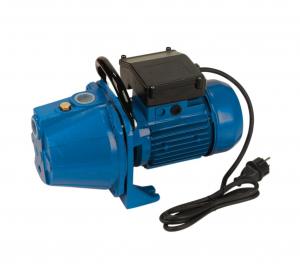 Pompe d'arrosage de surface Ecop 160 - ECOP - 900 watts - 4,2 bars