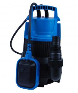 Pompe d'évacuation Ecop 105 - ECOP - 400 watts
