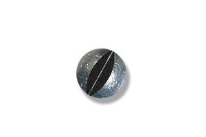 Plomb chevrotine super doux - Delalande pêche - 4 gr - x15
