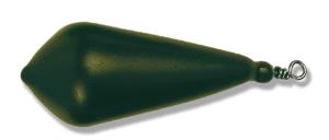 Plomb Arlesey - Delalande pêche - 5 gr - x5