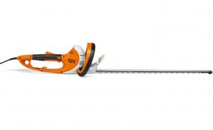 Taille-haie électrique HSE 71 - STIHL - 60 cm