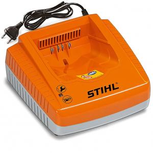 Chargeur rapide AL 300 - STIHL - 1,2 kg - 230 V