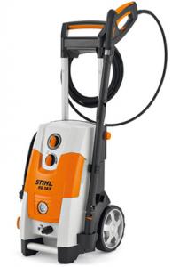 Nettoyeur haute pression - Stihl - RE 143