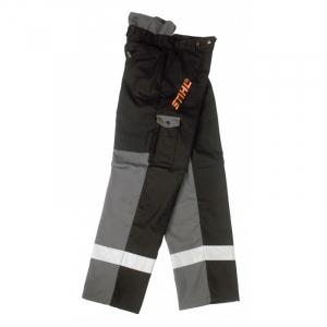 Pantalon Economy Plus - T48 - Stihl