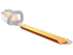 Déflecteur pour taille-haies HSE, HSA et HLA - STIHL - 50 cm