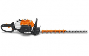 Taille-haie thermique HS 82 R - STIHL - 60 cm