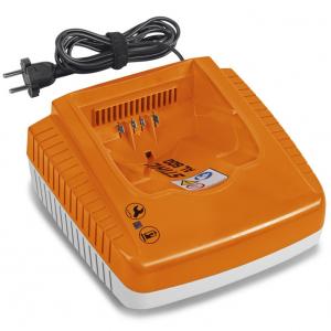 Chargeur ultra rapide AL 500 - STIHL - 1,3 kg - 230 V