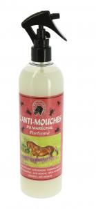Anti-mouches du Maréchal - 500 ml