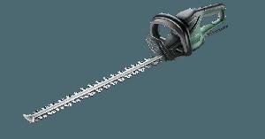 Taille-haie électrique - BOSCH  -Advanced HedgeCut - 500 W