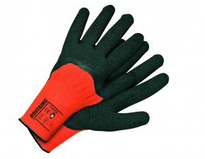 Gants anti-froid Coldpro - Rostaing - De la taille 8 à 10