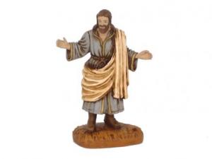 Figurine St. Joseph 10cm.   Oliver