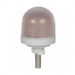 Ampoule de rechange - 2 pieces - Ø 2 cm