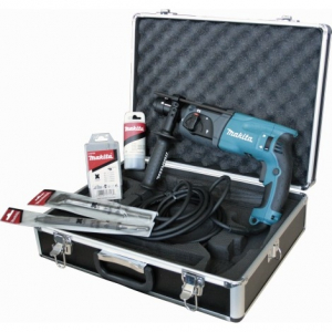 Perforateur burineur HR2470TX1 - Makita