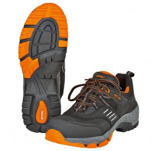 Chaussures de sécurité Worker S2 - Stihl