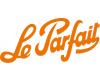 Logo-Le-Parfait-Bocaux-Conserves-Terrines