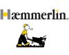 logo-haemmerlin