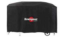 Housse protection krampouz