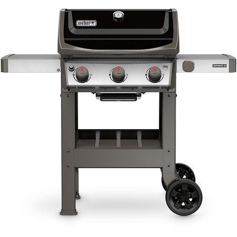 barbecue-weber-gaz
