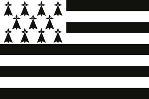 Sélection produits bretons et traditions de la Bretagne